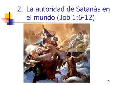 rey-del-mundo-satan