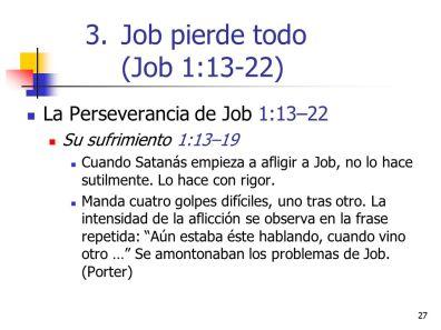 job-pierde-todo satanas instrumento pobreza de espíritu