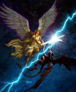 batalla-espiritual