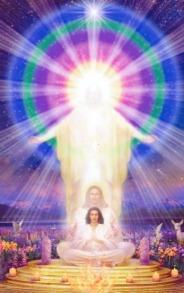 posesion espiritual