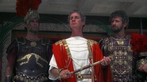 consul-romano