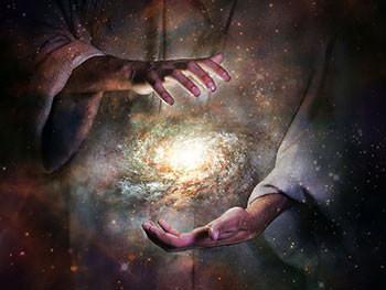 padre creador