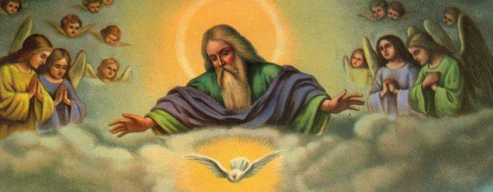 dios-padre