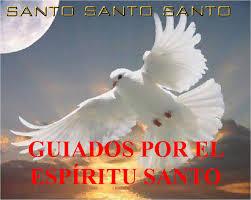 guiados-por-el-espiritu-santo