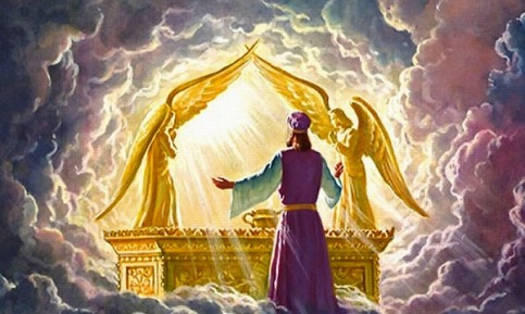 sacerdote-eterno