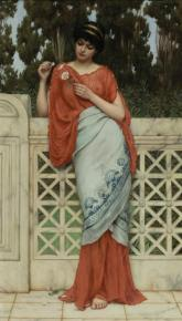 00alex-john-william-godward-he-loves-me-he-loves-me-not