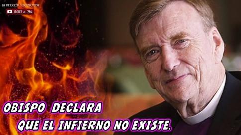 00apostasia-infierno