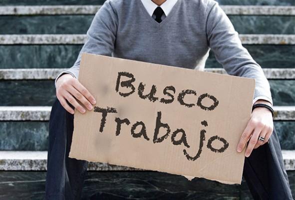 00buscando-empleo-02-591x400