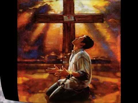 arrepentimiento encadenado-por-el-pecado