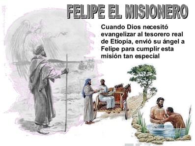 felipe-el-misionero