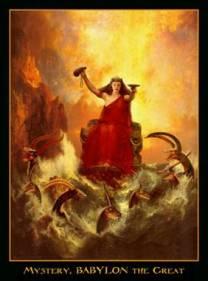 apocalipsis gran-ramera-hdjohnson