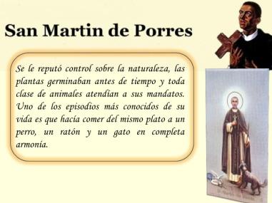 MILAGROS CARISMAS san-martin-de-porres-19-728