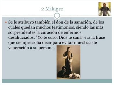 CARISMAS SANACION san-martin-de-porres-MILAGRO nuevo-7-728
