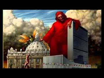 00satan-mundo-vaticano