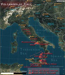 00volcanes-italia