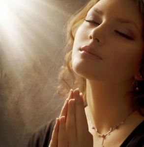 meditacion oracion profunda