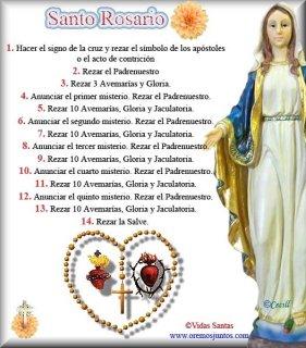 -santorosario3