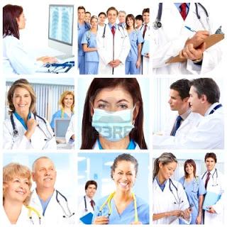 médicos-sonrientes-
