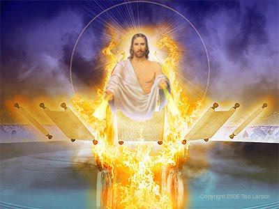 abriendo-los-sellos-apocalipsisvi-jesus