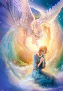alma angeles