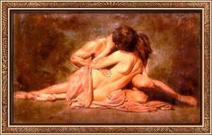 amor y sexo