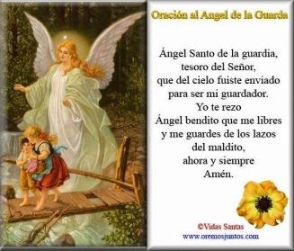 angel-de-mi-guarda