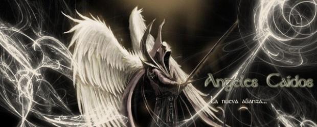 angele11