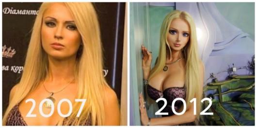 barbie antes-despues-valeria-lukyanova