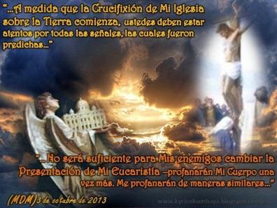 apocalipsis-profecias-crucifixion-de-la-iglesia