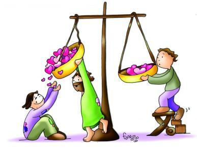 apostolado-frutos