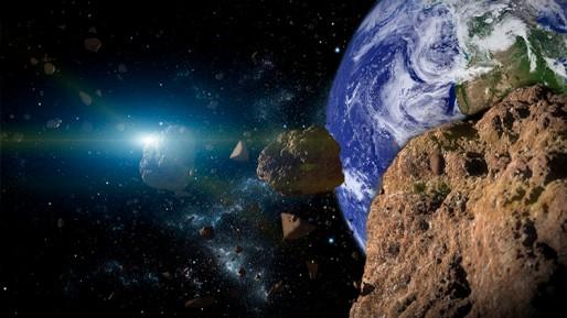 asteroide-ajenjo