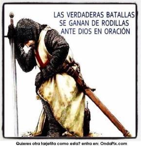 batallas-oracion