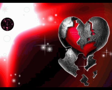 broken-heart-PIEDRAwallpaper