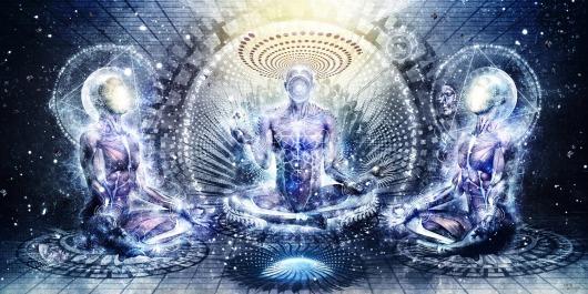cuerpo y sentidos espirituales cameron-gray
