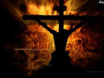 crucificado-fuego