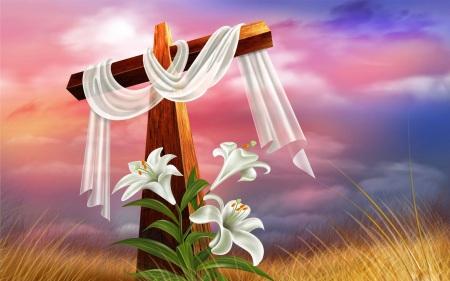 cruz-de-madera-resucito