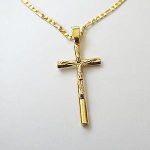 cruz-de-oro