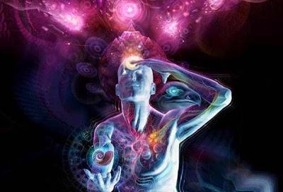 cuerpo-energia-espiritu