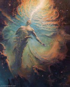 cuerpo-espiritual