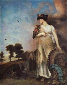 alexandra doncella-romana