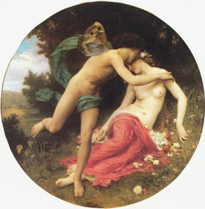 enamorados-william-adolphe_bouguereau_1825-1905_-_flora_and_zephyr_1875