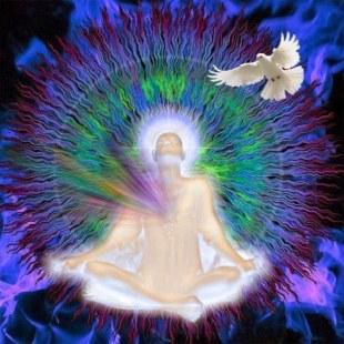 espiritu-santo-discernimiento-hermandadblanca_org_seres-de-luz-seaales-620x620