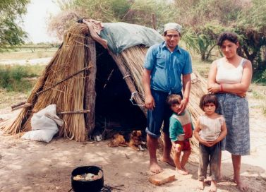 familia-pobre