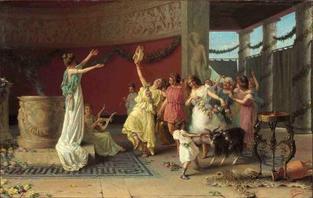 fiesta-en-casa-romana-