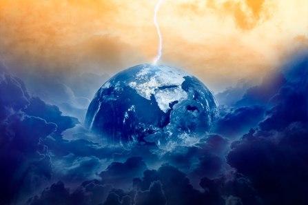 great-tribulation