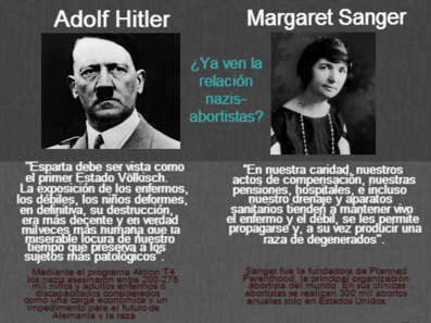 anticoncepcion hitler-sanger-planned-parenthood