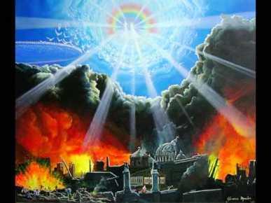 purificacion y retorno