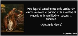 humildad3