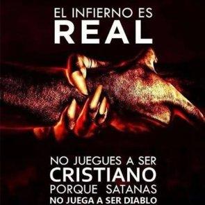 -el-infierno-es-real