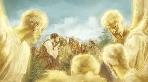 transfiguracion, pueblo